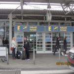 Photo de Novotel Muenchen Airport