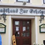 Gasthaus zur Erholung