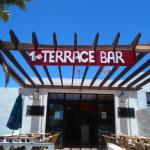 Terrace Bar 2