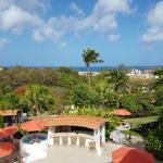 Sugar Cane Club Hotel & Spa Foto