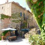 Photo of Trattoria di campagna Borgo Cenaioli