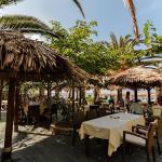 Photo of Calypso Restaurant