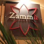 Zammu