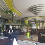 Photo of Gardens Restaurant