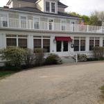Foto di Bass Cottage Inn