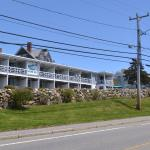 Photo of Sands Of Time Motor Inn & Harbor House