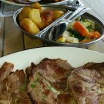 Photo of Bon Viveur Restaurant