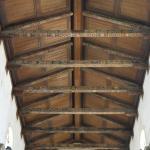 Foto di Basilica Santa Lucia al Sepolcro