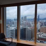 Photo de Hotel Madera Hong Kong