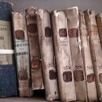 ...Bücher