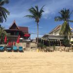 Photo de Florist Resort