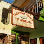 Photo of Shopping Tapioca