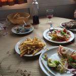 Photo of Restaurante Los Garrafones