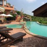 Chaweng Bay View Resort Foto