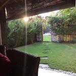 Photo de United Colors of Bali