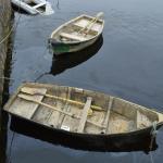 Foto de Kinvara Harbour