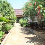 Photo of Balamaga B&B