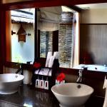 Photo de Victoria Phan Thiet Beach Resort & Spa