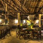 Photo of Come Back Club Watamu