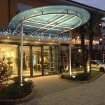 Hotel Campagnola Foto