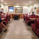 Darrell's Restaurant Foto