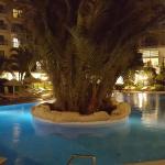 Tropikal Hotel Foto