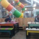 Photo of Pallet Jack's Restaurant