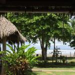 Photo of Alma del Pacifico Beach Hotel & Spa