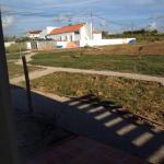 Bild från Entre Vinhas e Mar