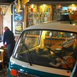 Photo de Riga Old Town Hostel & Backpackers Pub