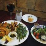 Hansley's Pub & Grille