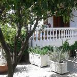 Residence Villa Tina Foto