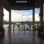 Photo of Lake Kenyir Resort