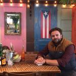 Photo de Sol Food Puerto Rican Cuisine