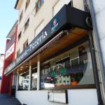 Pizzeria Antonio Foto