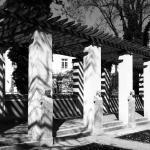 Foto de Stuck Villa (Jugendstil Museum)