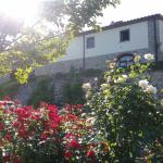 Photo of Borgo la Fratta