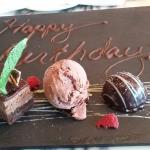 FSK Steakhouse & Prosecco Bar Photo