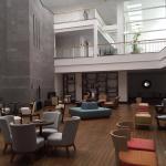 Foto de Doria Hotel Bodrum