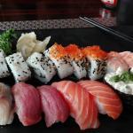 Nippon Kitchen照片