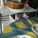 Photo of Al Ruscello Bed and Breakfast