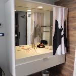Room Mate Pau Foto