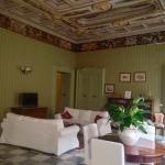Photo of B&B A Palazzo