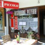 Photo of Il Piccolo