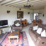 Tyddyn du Farm Luxury Suites Foto