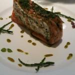 Photo of Sluizer Restaurants
