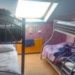 Broadford Backpackers Hostel Photo