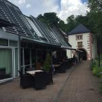 Photo de Burg Kerpen