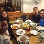 Photo de Olive Garden Italian Restaurant