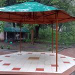 Delawadi Jungle Camp